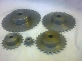 8mm_sprockets